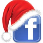 FB Christmas Logo 2